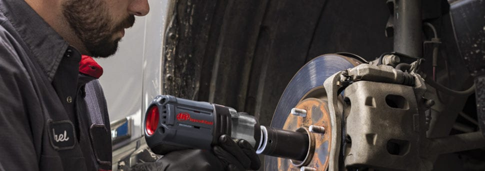 Ingersoll Rand W7152 Impact Wrench_5